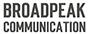 Broadpeak Communication à Dijon